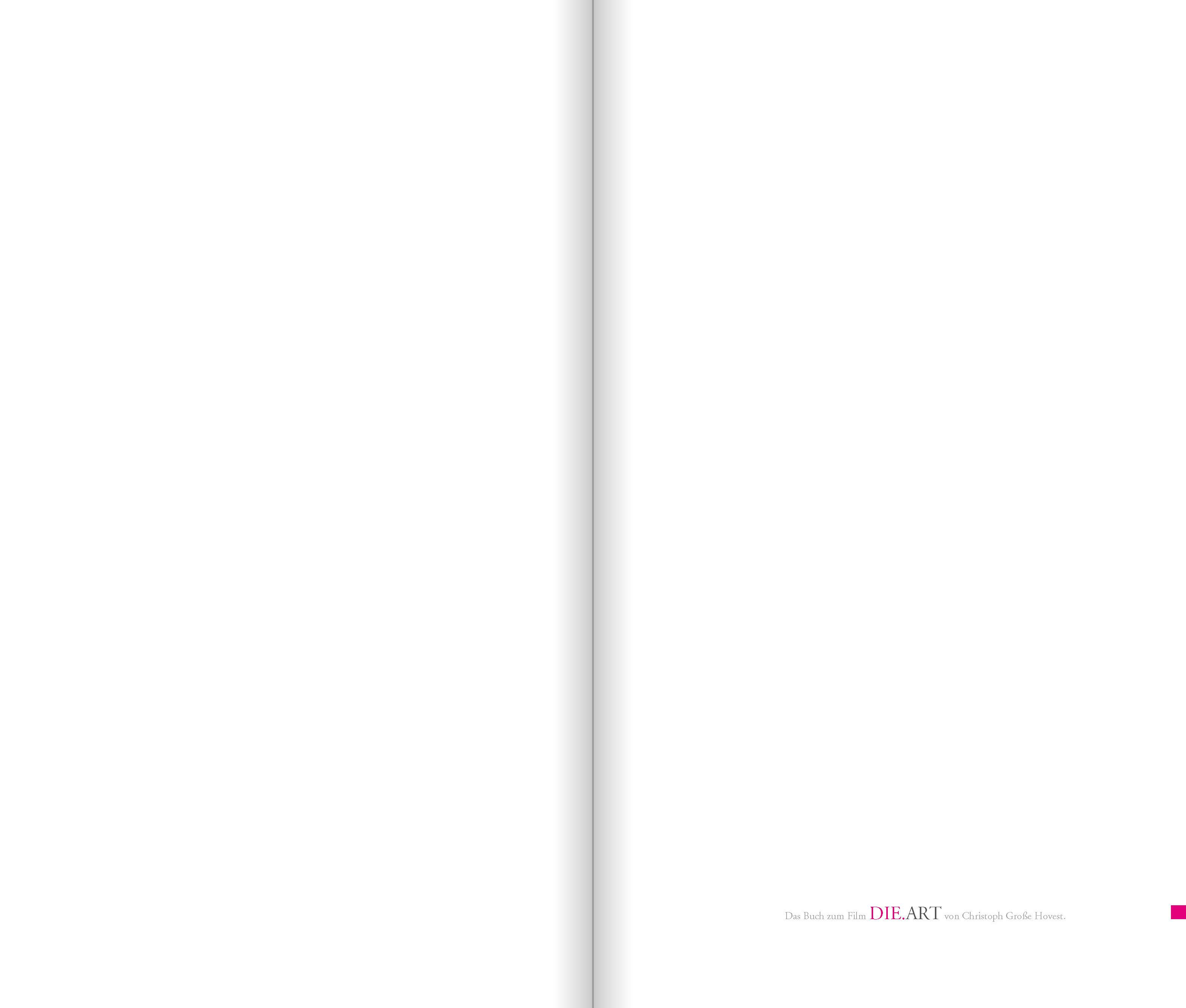 DIE_ART_DAS_BUCH_Seite_02