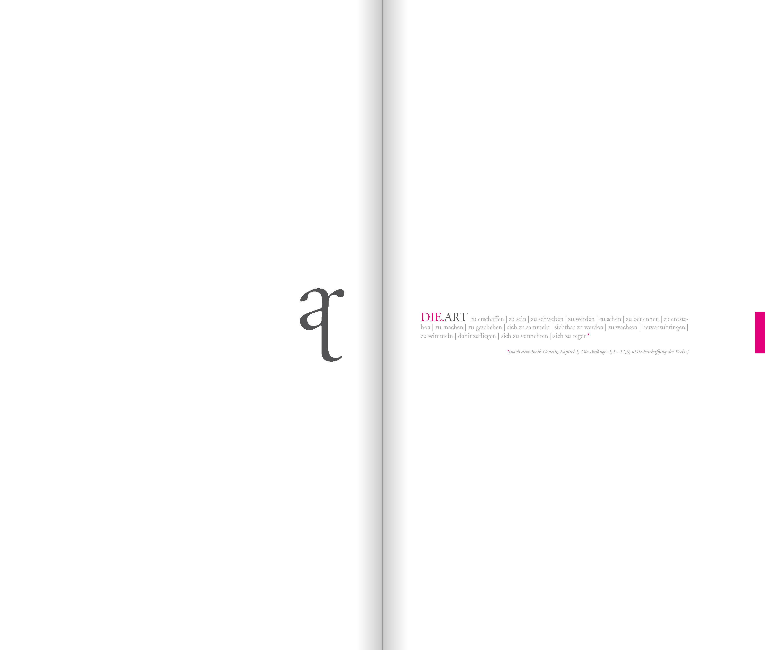 DIE_ART_DAS_BUCH_Seite_03