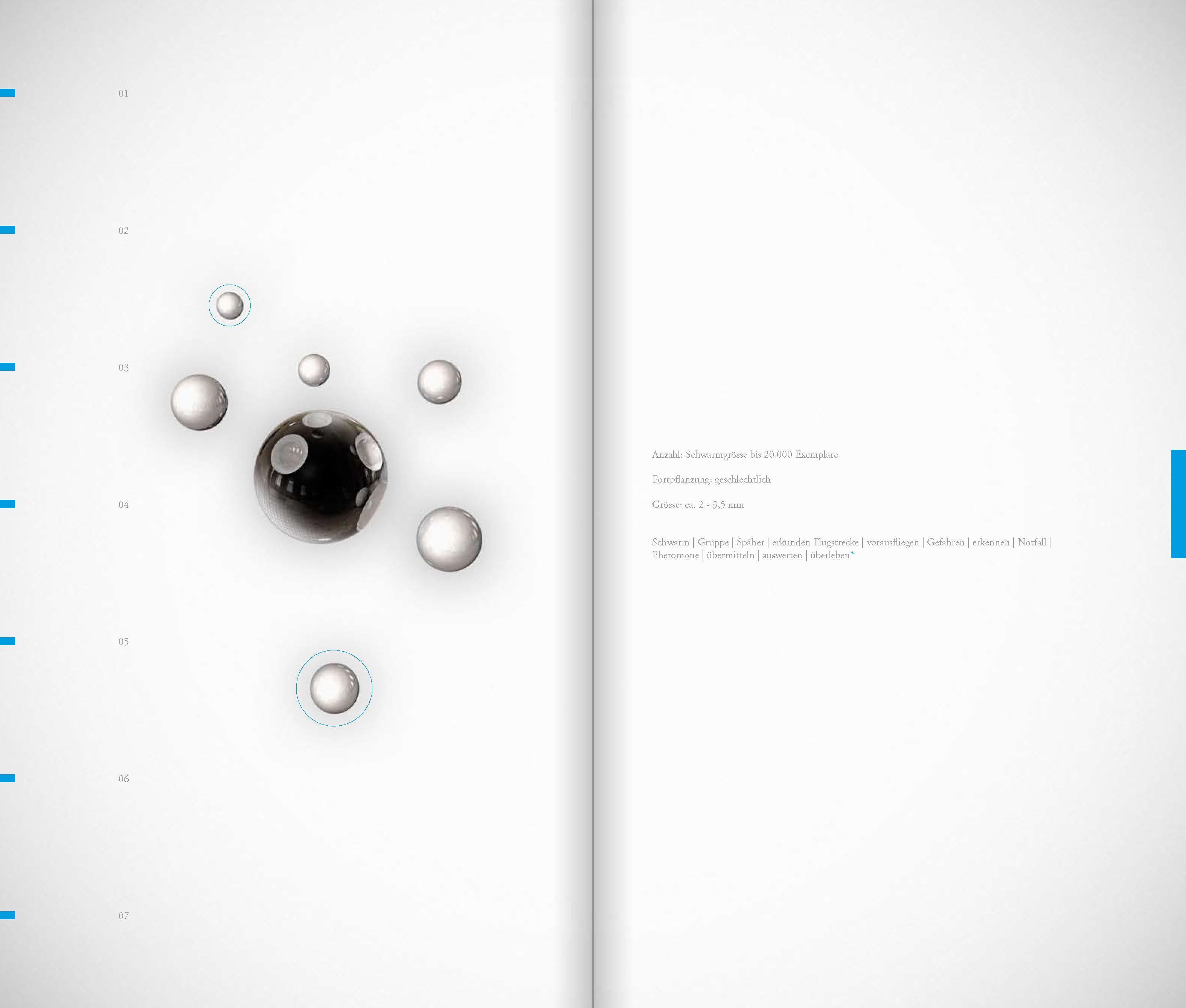 DIE_ART_DAS_BUCH_Seite_06