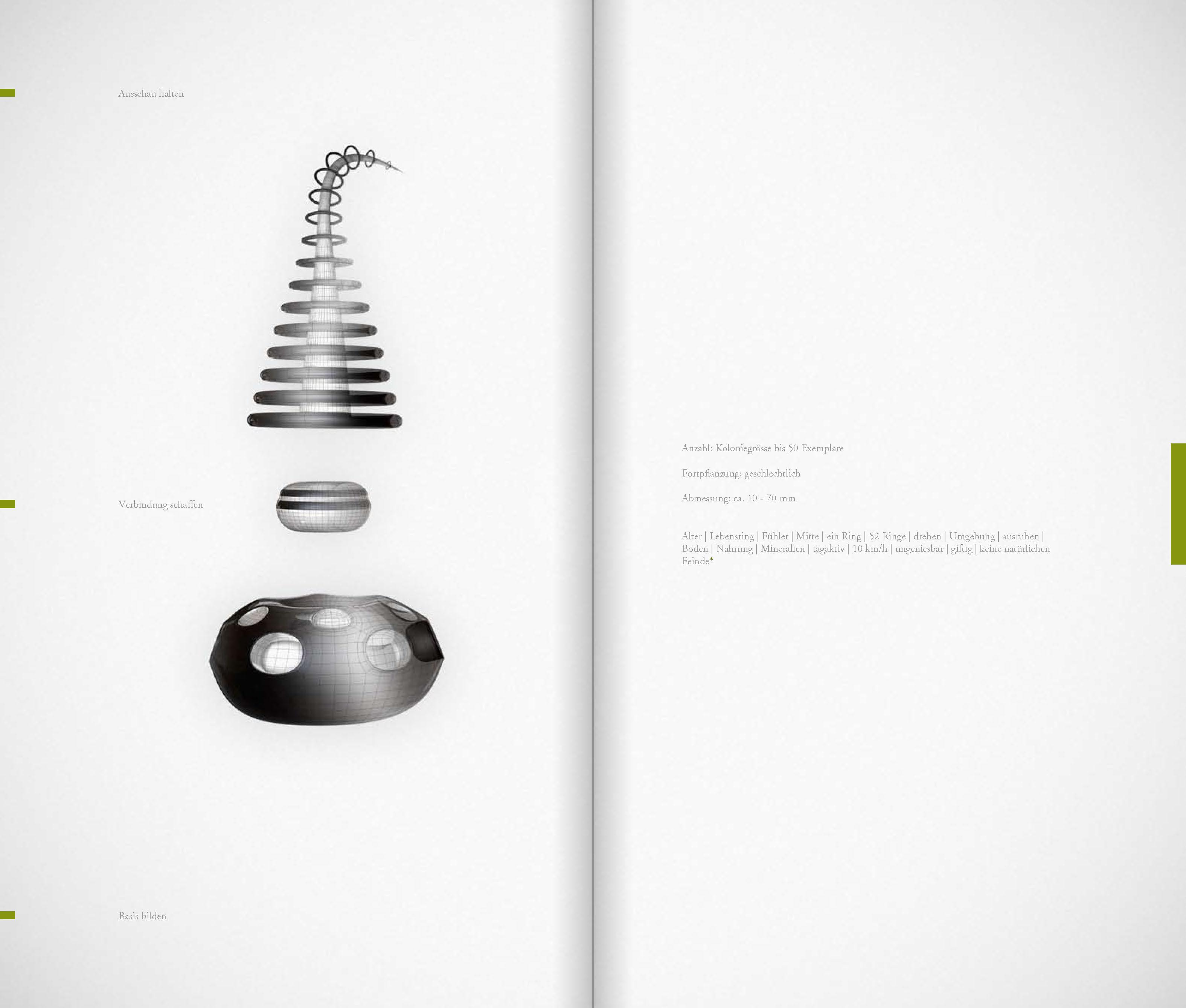 DIE_ART_DAS_BUCH_Seite_12