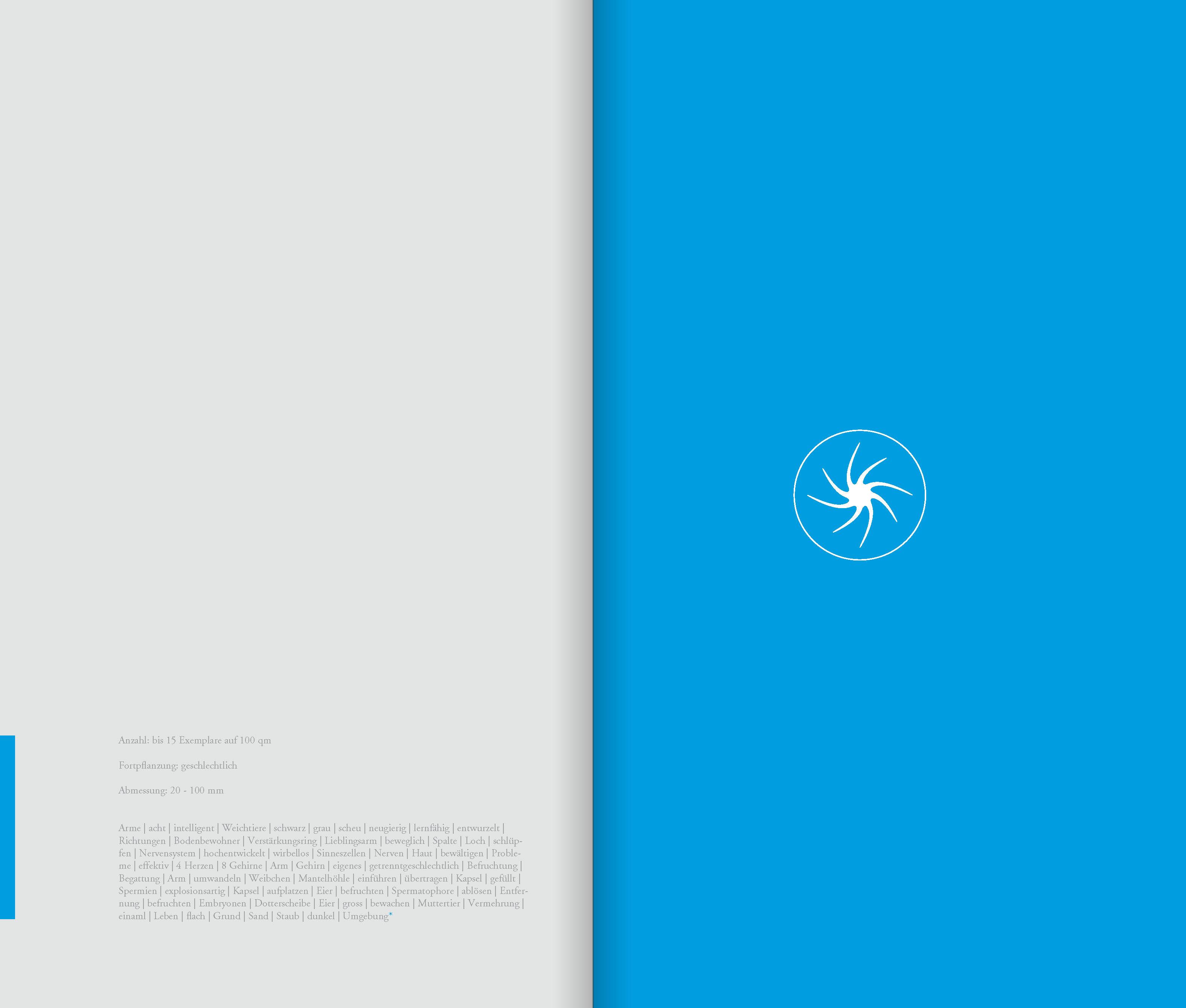 DIE_ART_DAS_BUCH_Seite_25