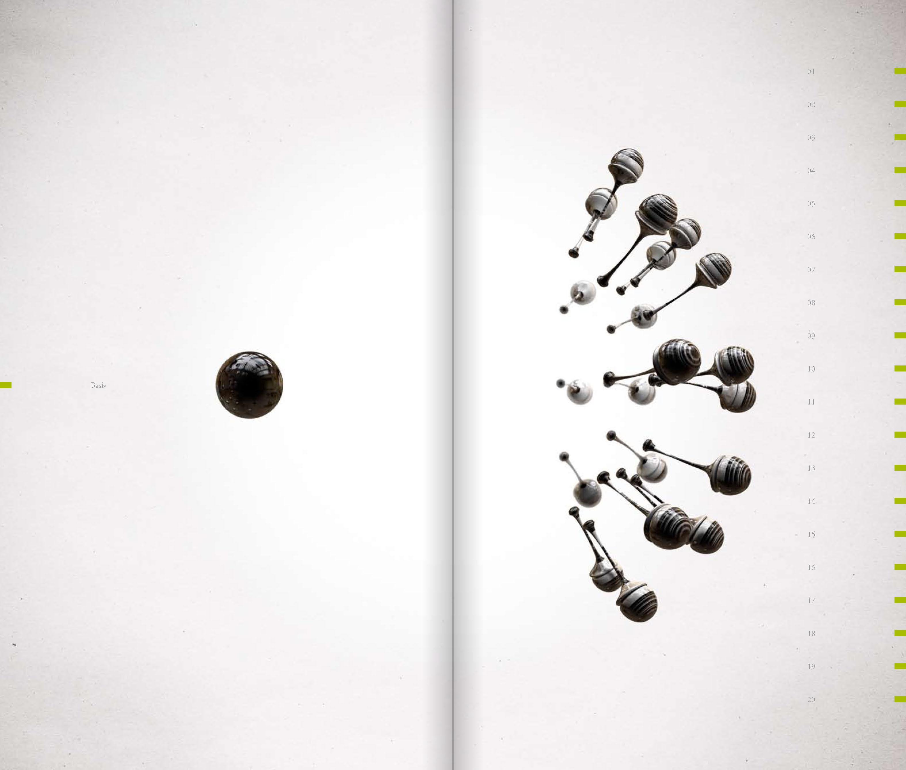 DIE_ART_DAS_BUCH_Seite_28