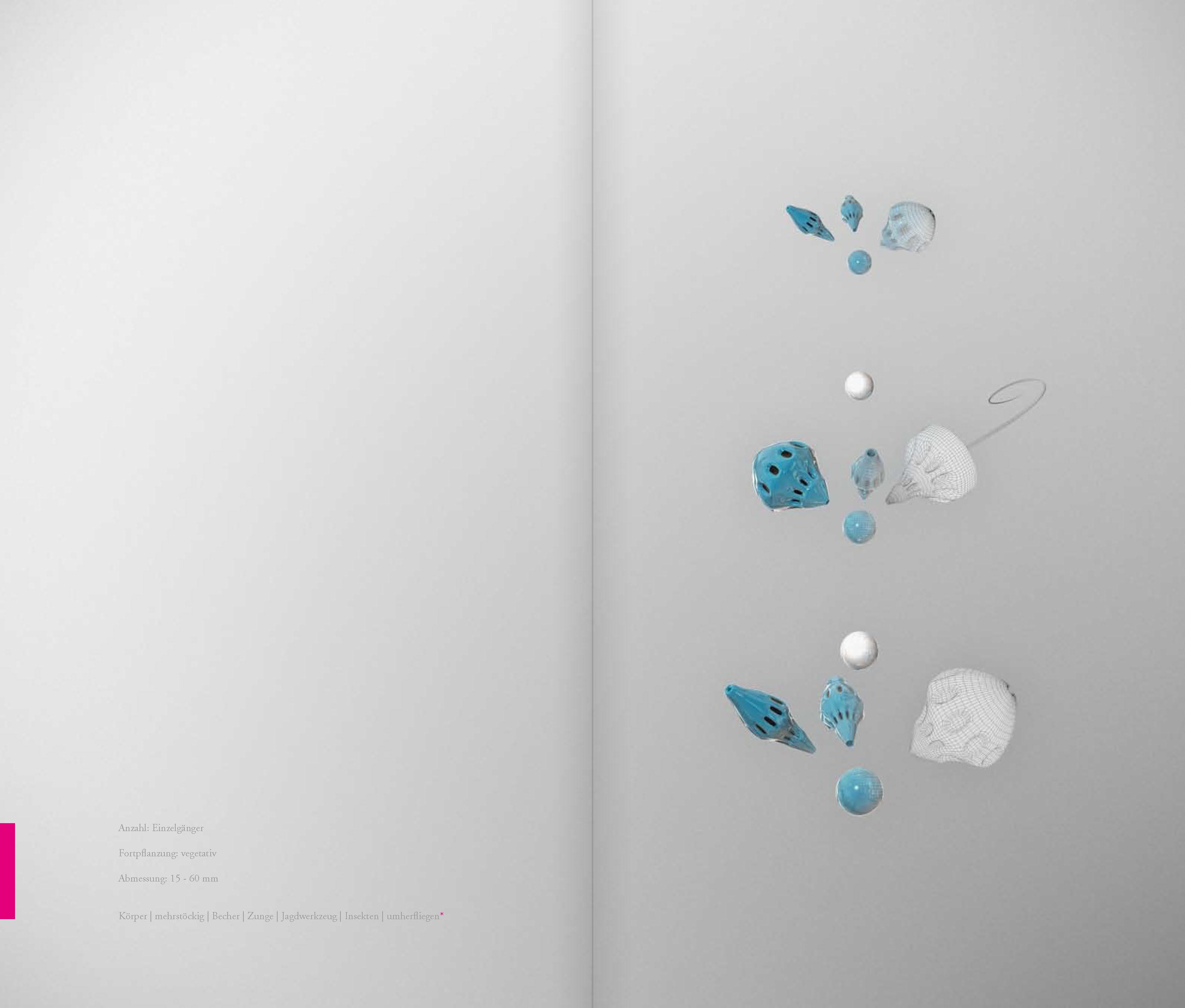 DIE_ART_DAS_BUCH_Seite_65