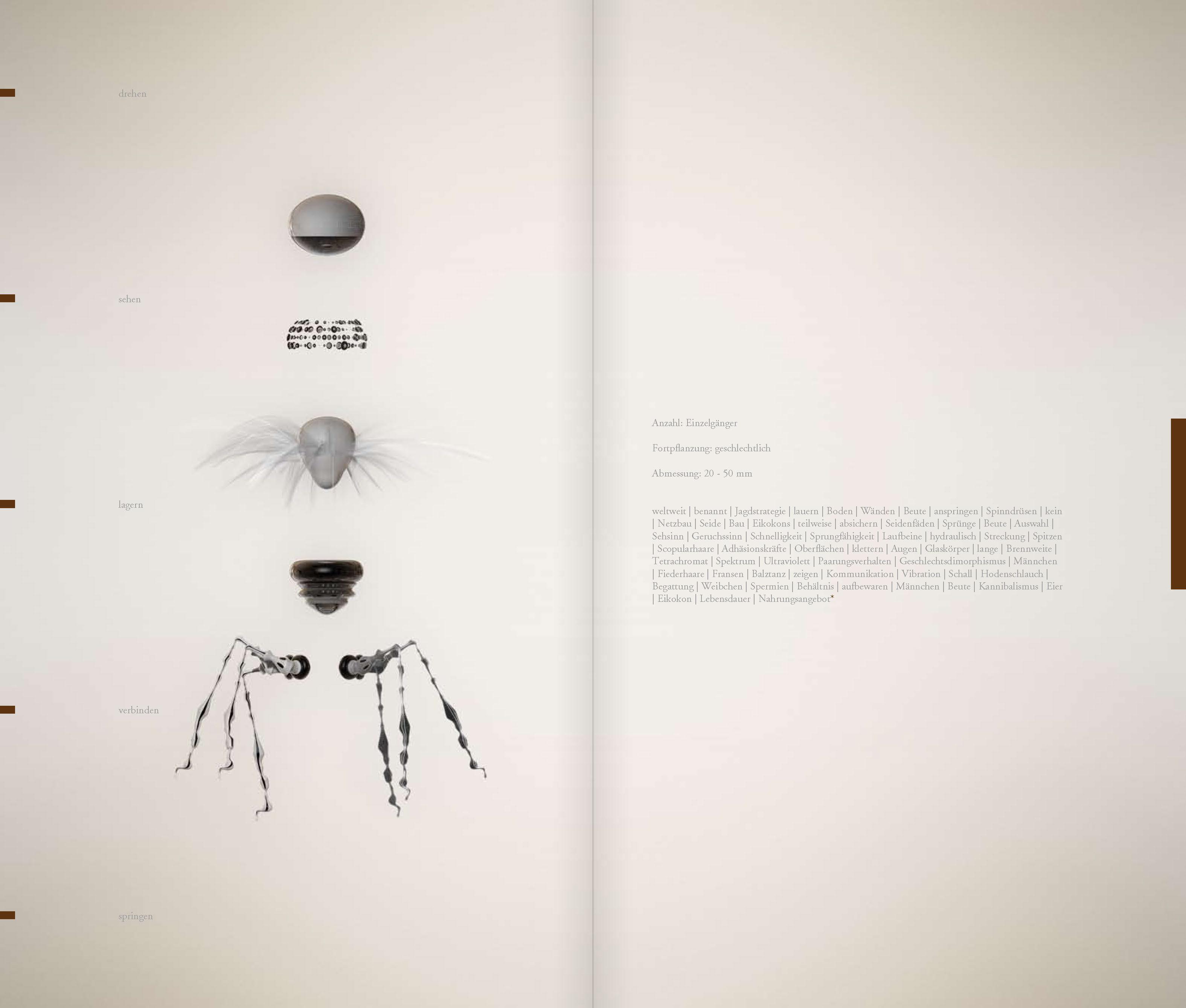 DIE_ART_DAS_BUCH_Seite_68