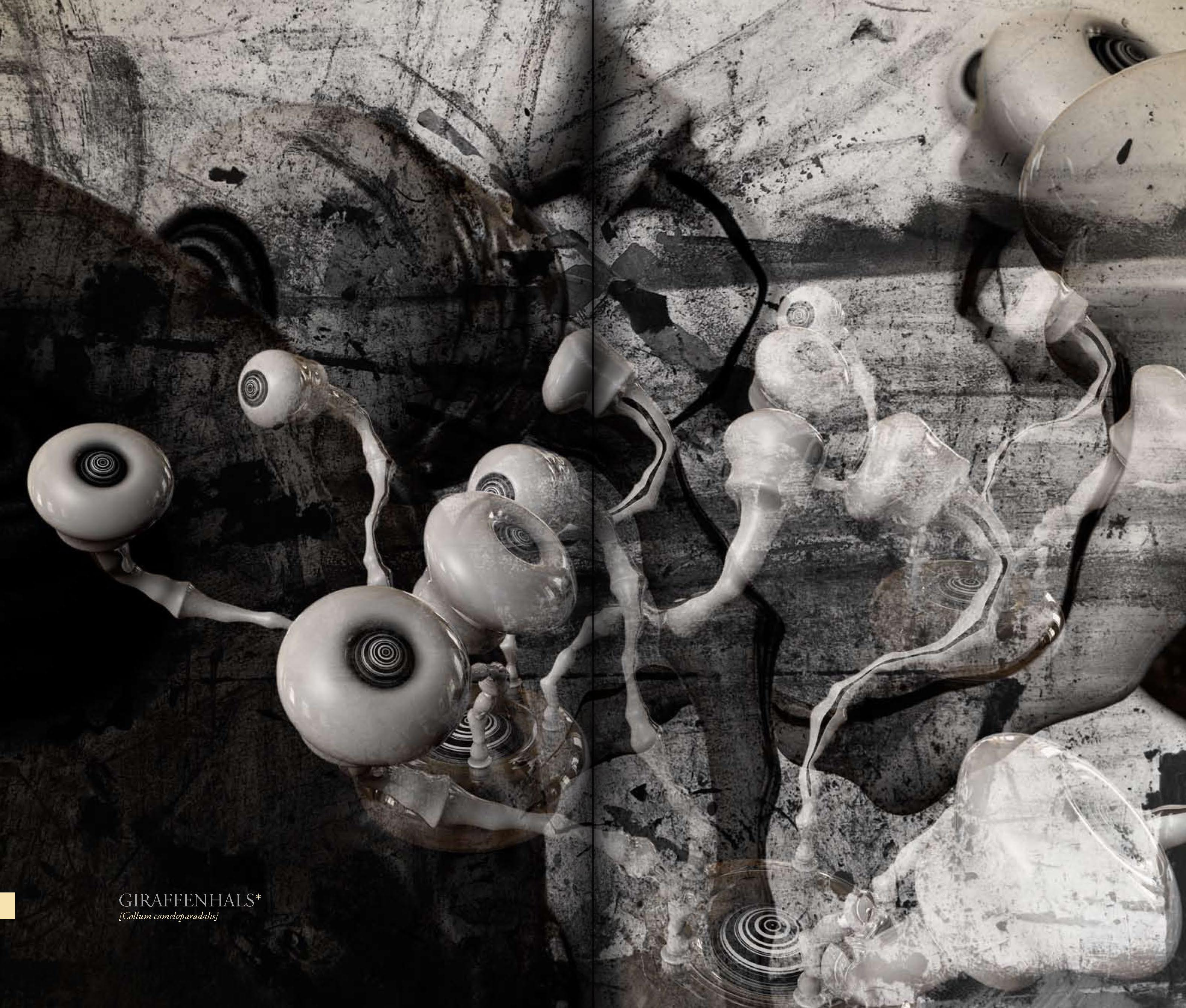 DIE_ART_DAS_BUCH_Seite_70