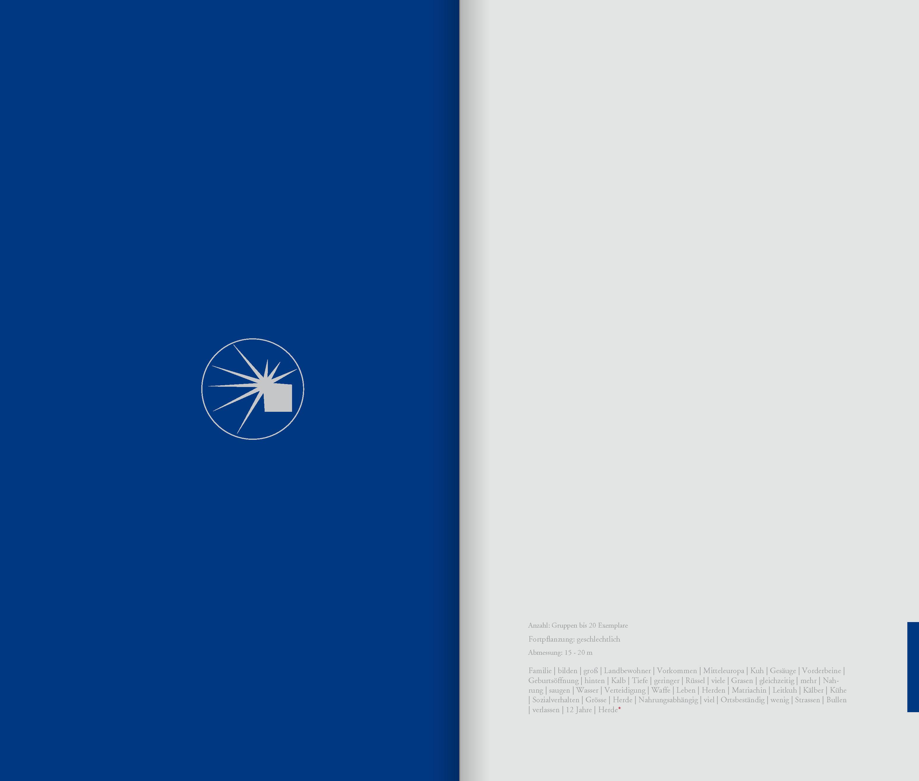 DIE_ART_DAS_BUCH_Seite_77