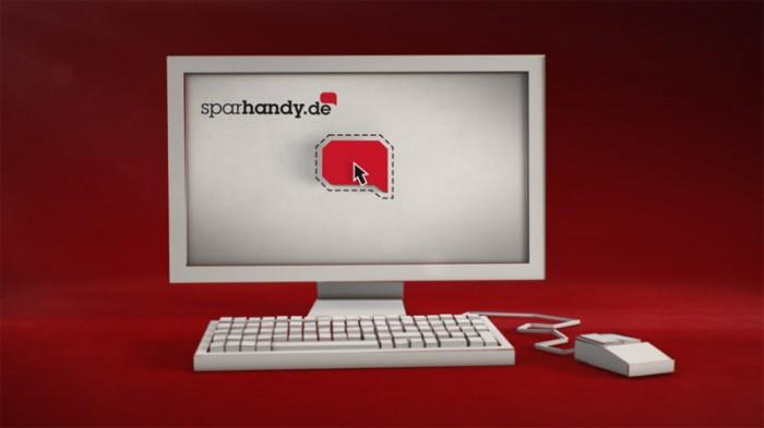 sparhandy_01