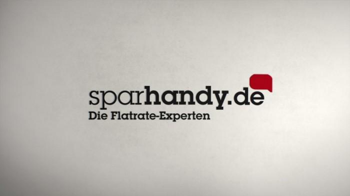 sparhandy_05