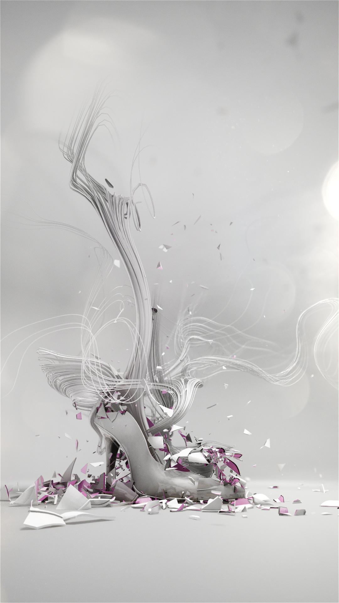 130703_shoe_pink_02