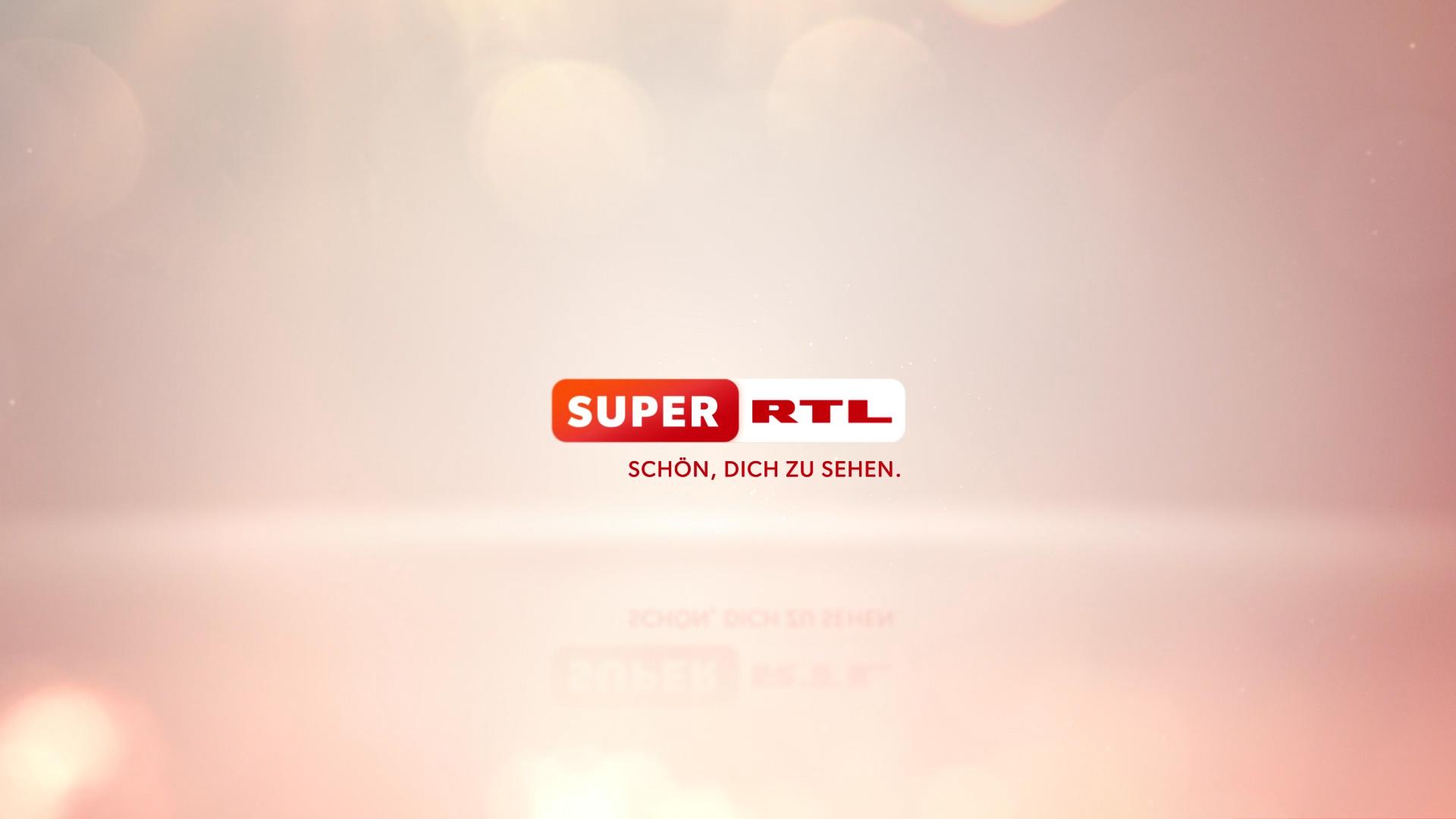SRTL2013_forWeb