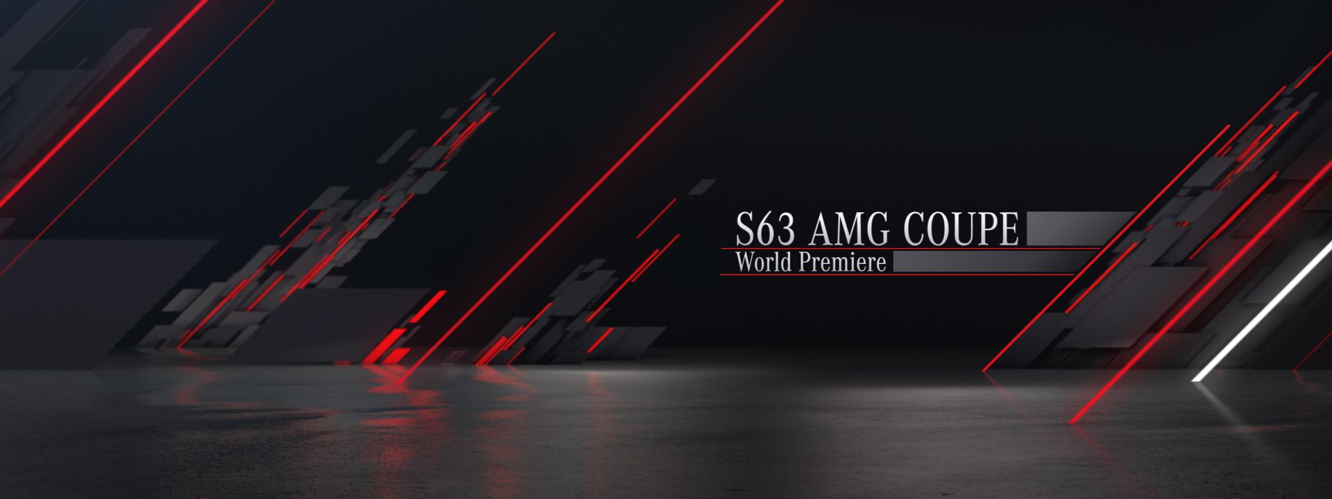 S63_AMG_04
