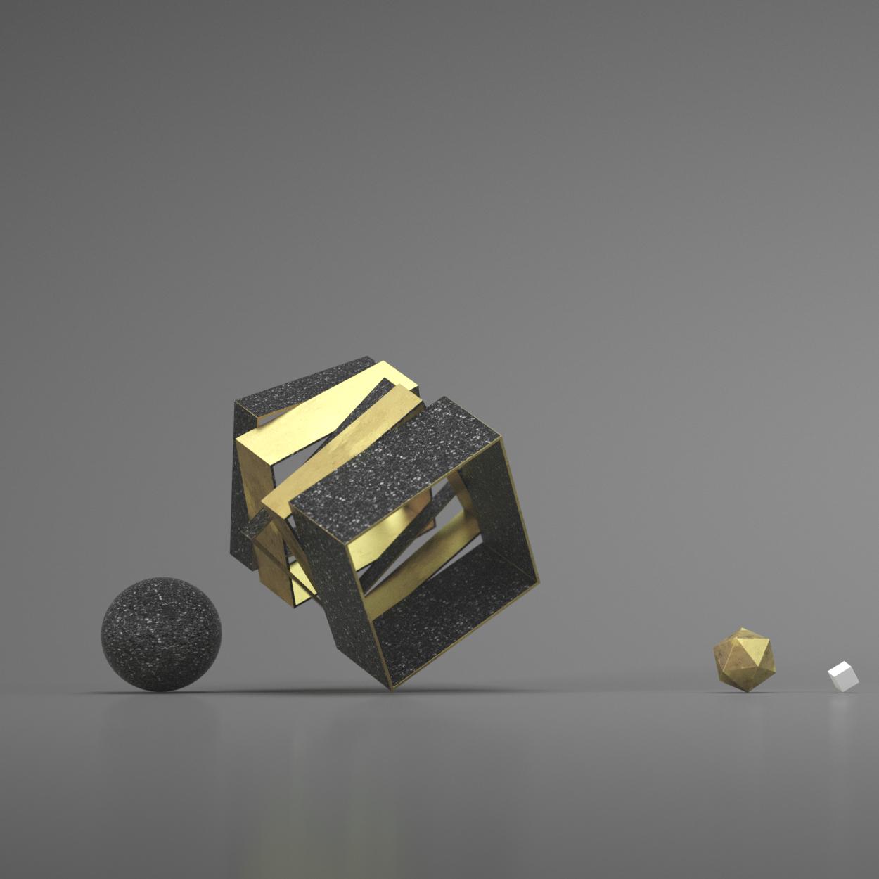 GOLDQUADER_QUADRAT