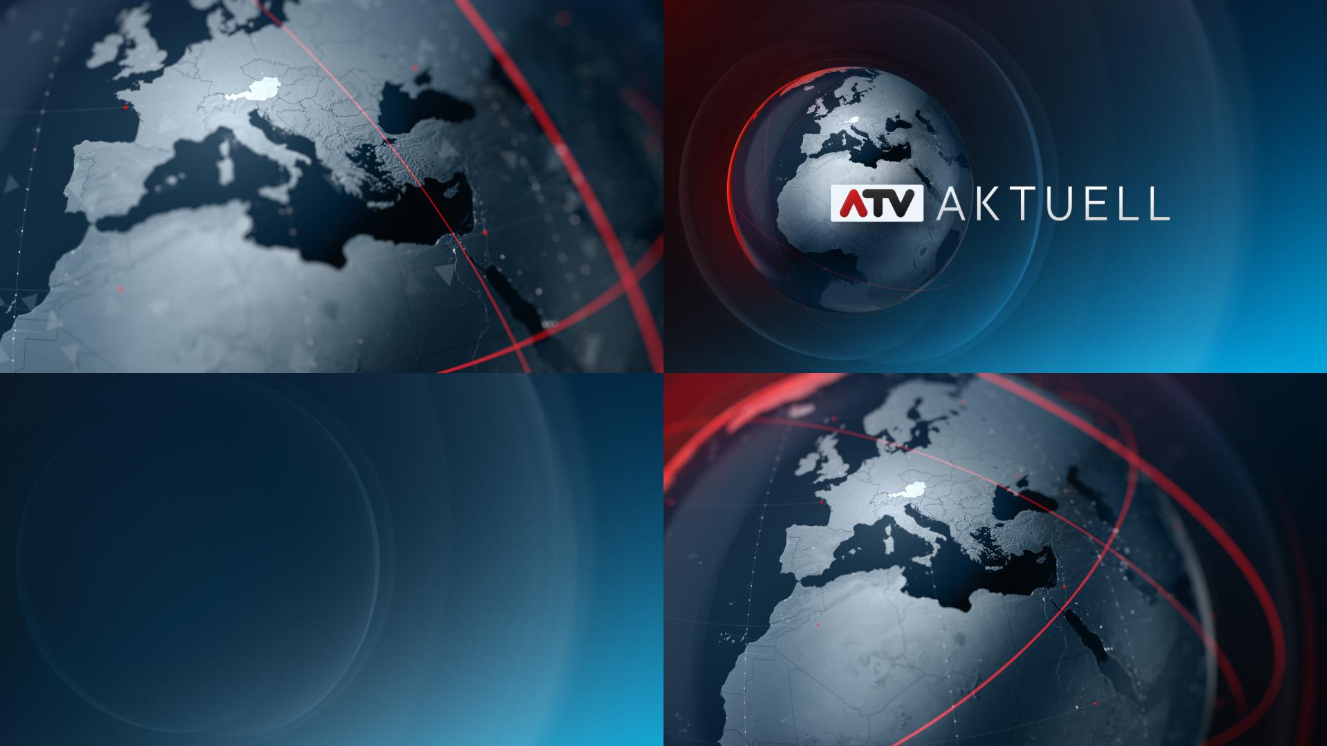 ATV_A_ALL