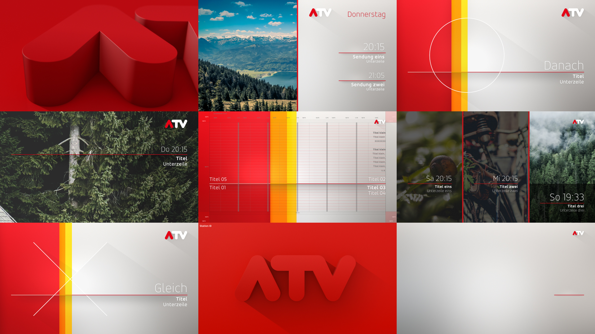ATV_LAYOUTS_ALL