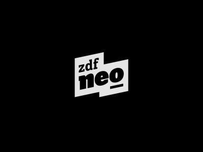 ZDF NEO REDESIGN 2017